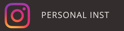 Personal.png