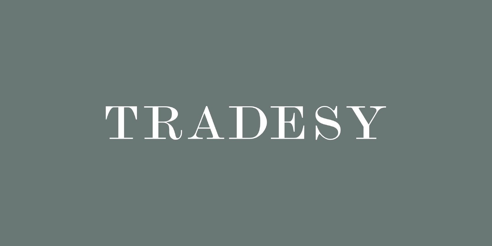 tradesy.png