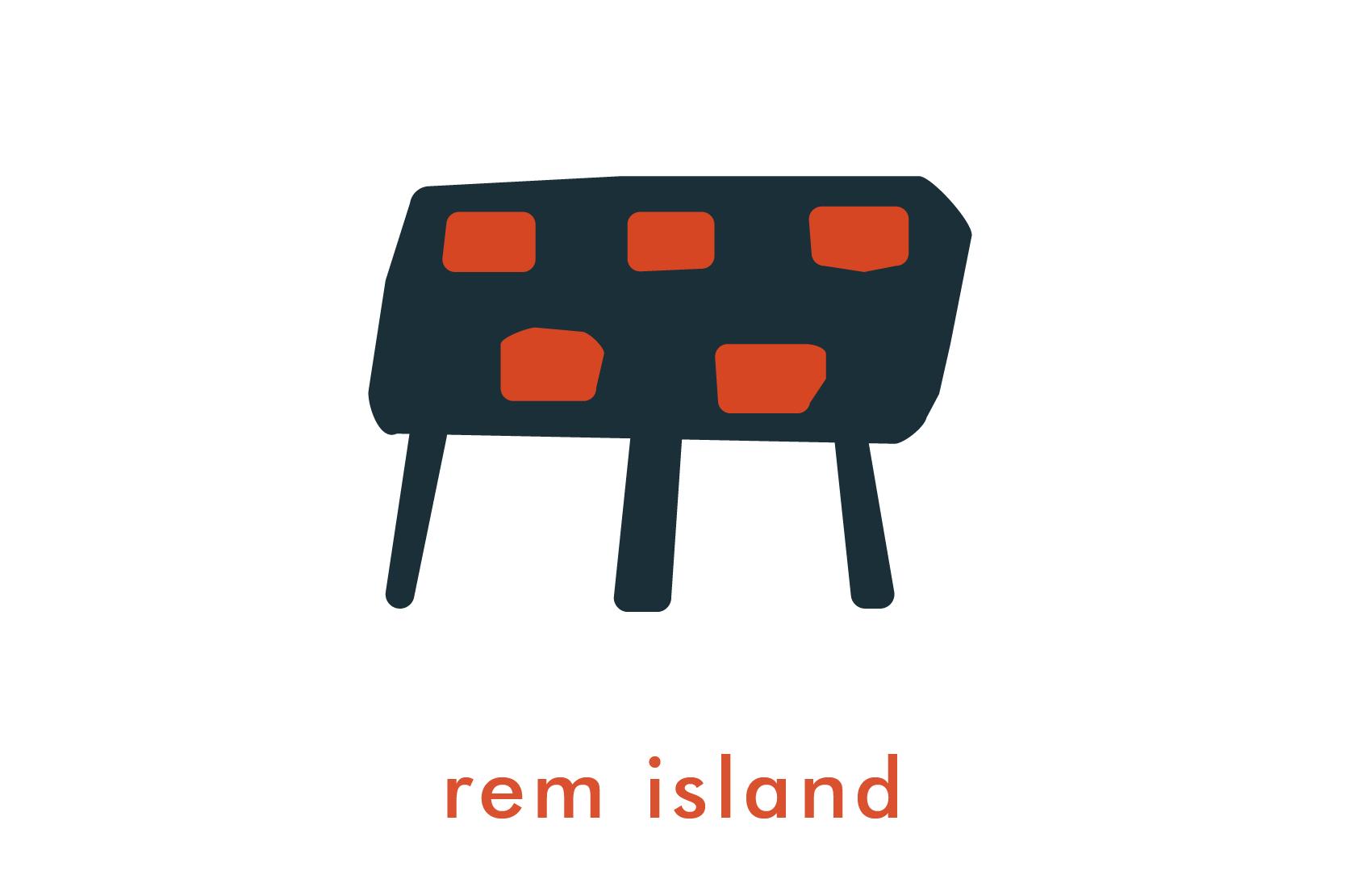 rem-def.png