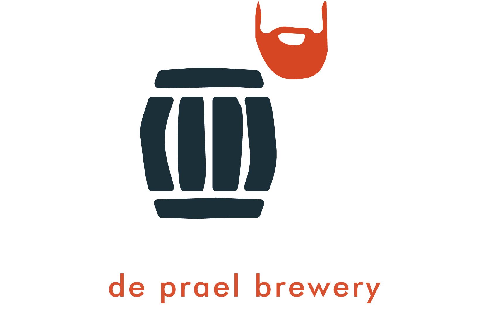 brewery-def.png