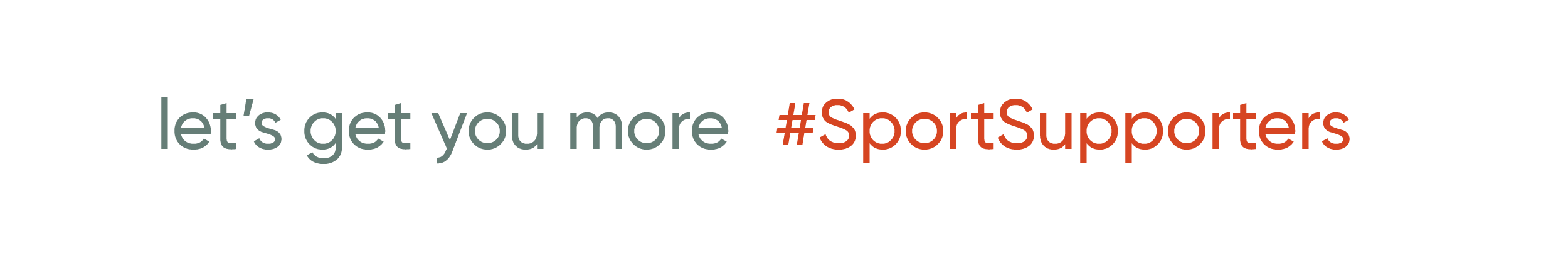 get-sportsupport-01.png