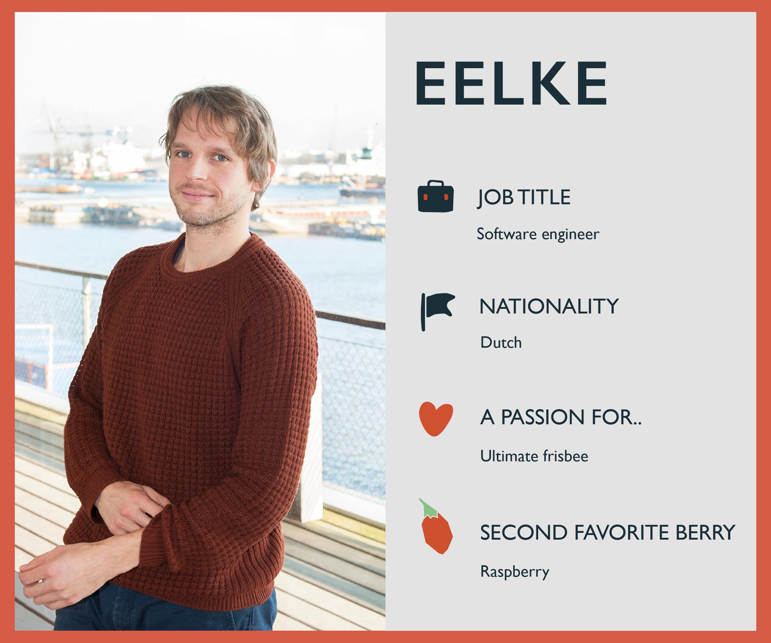 Eelke-V2.png