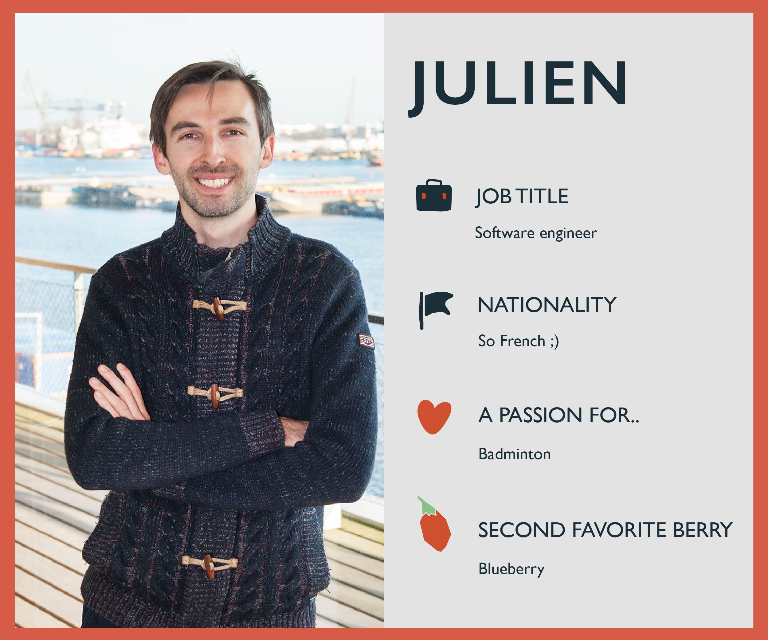 Julien-V2.png