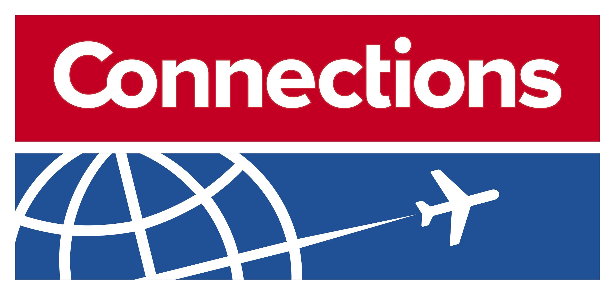 connections-logo.jpg