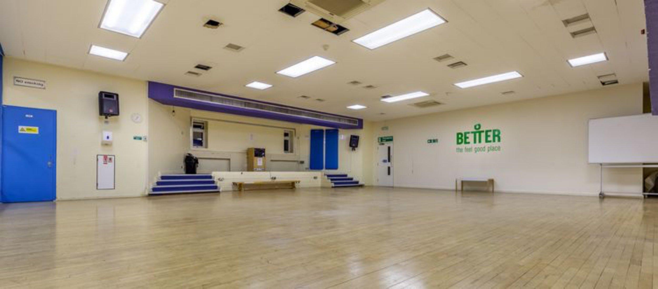 Dance Studio 2.jpg