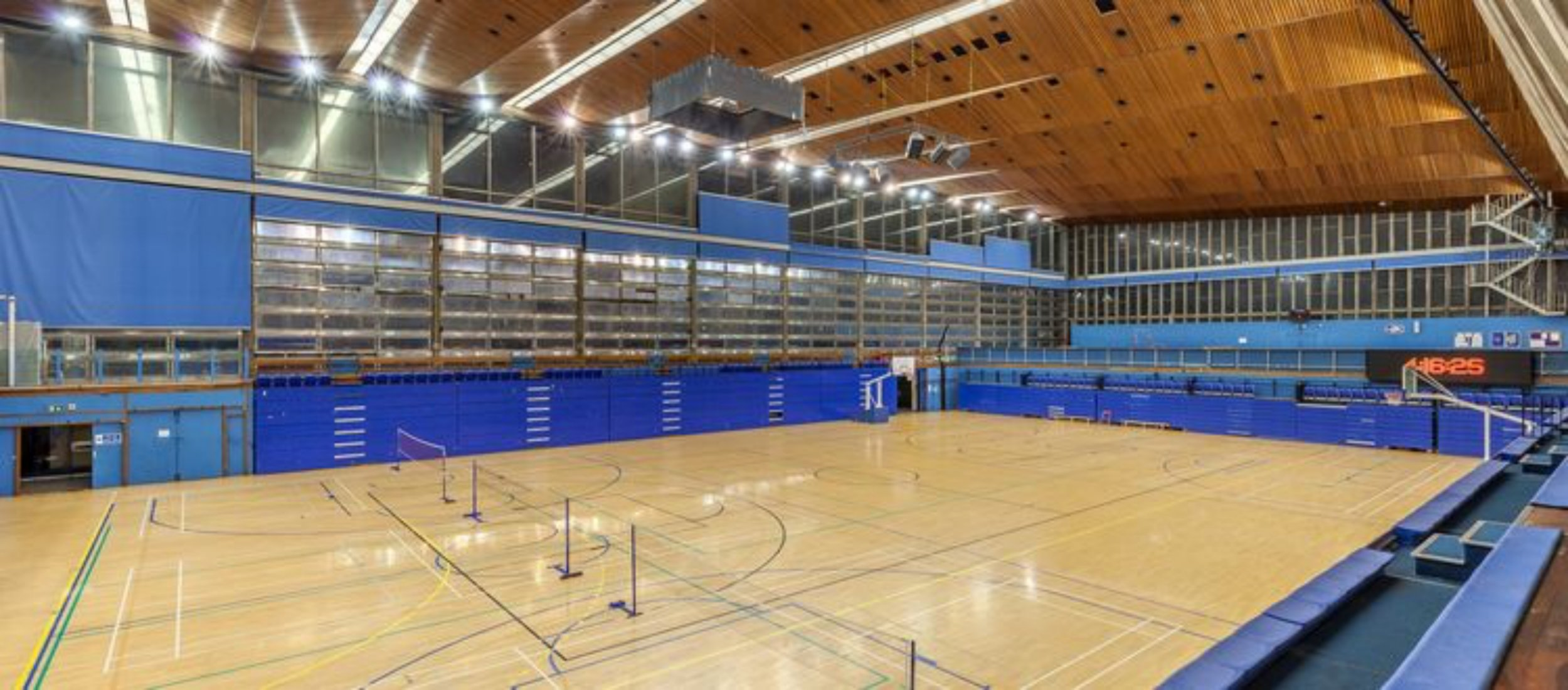Indoor Arena (1).jpg