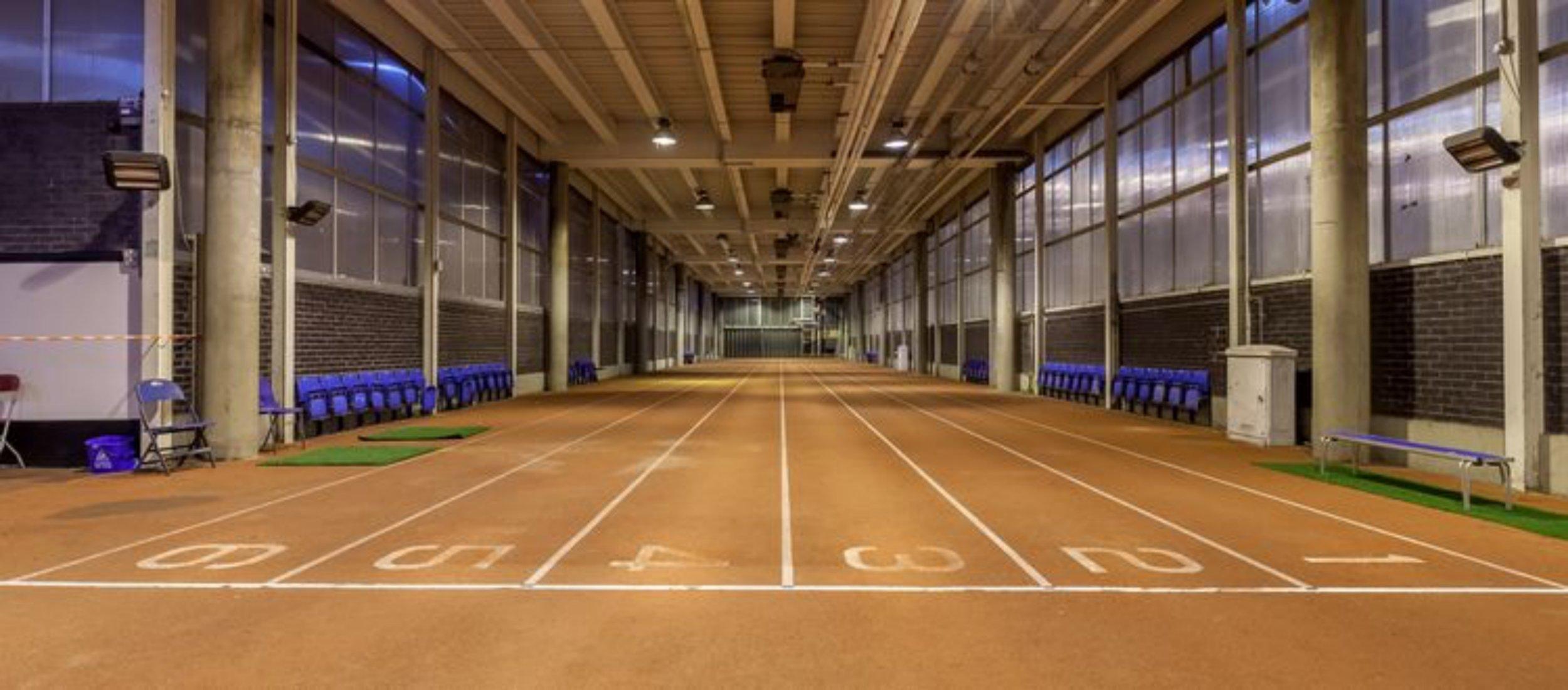 Indoor track.jpg