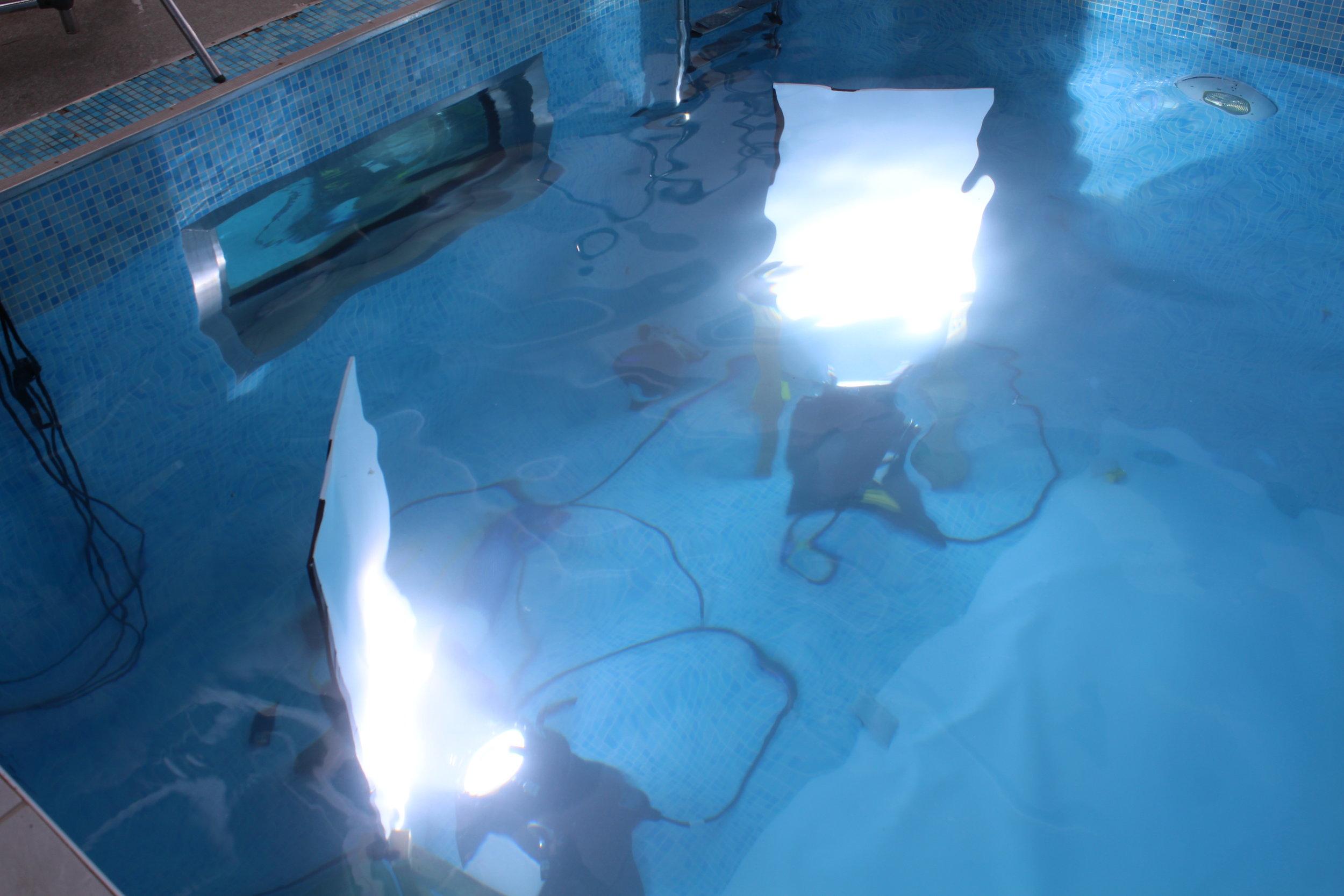 Deep Water Tank  (2).JPG