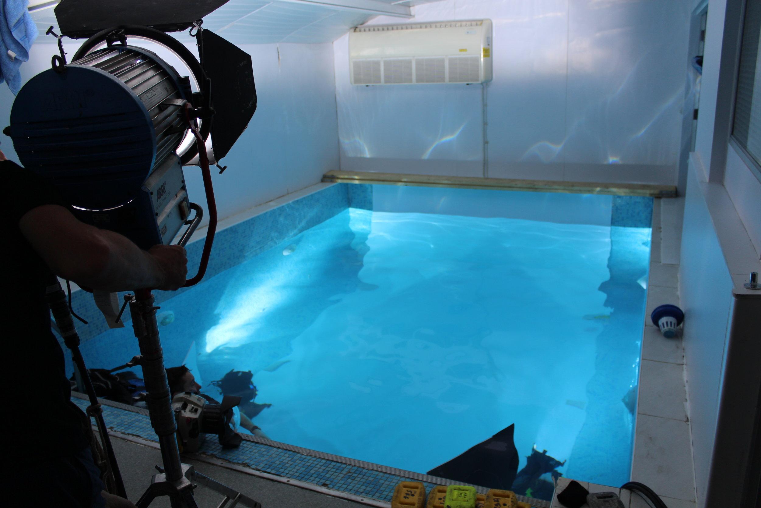 Deep Water Tank  (11).JPG