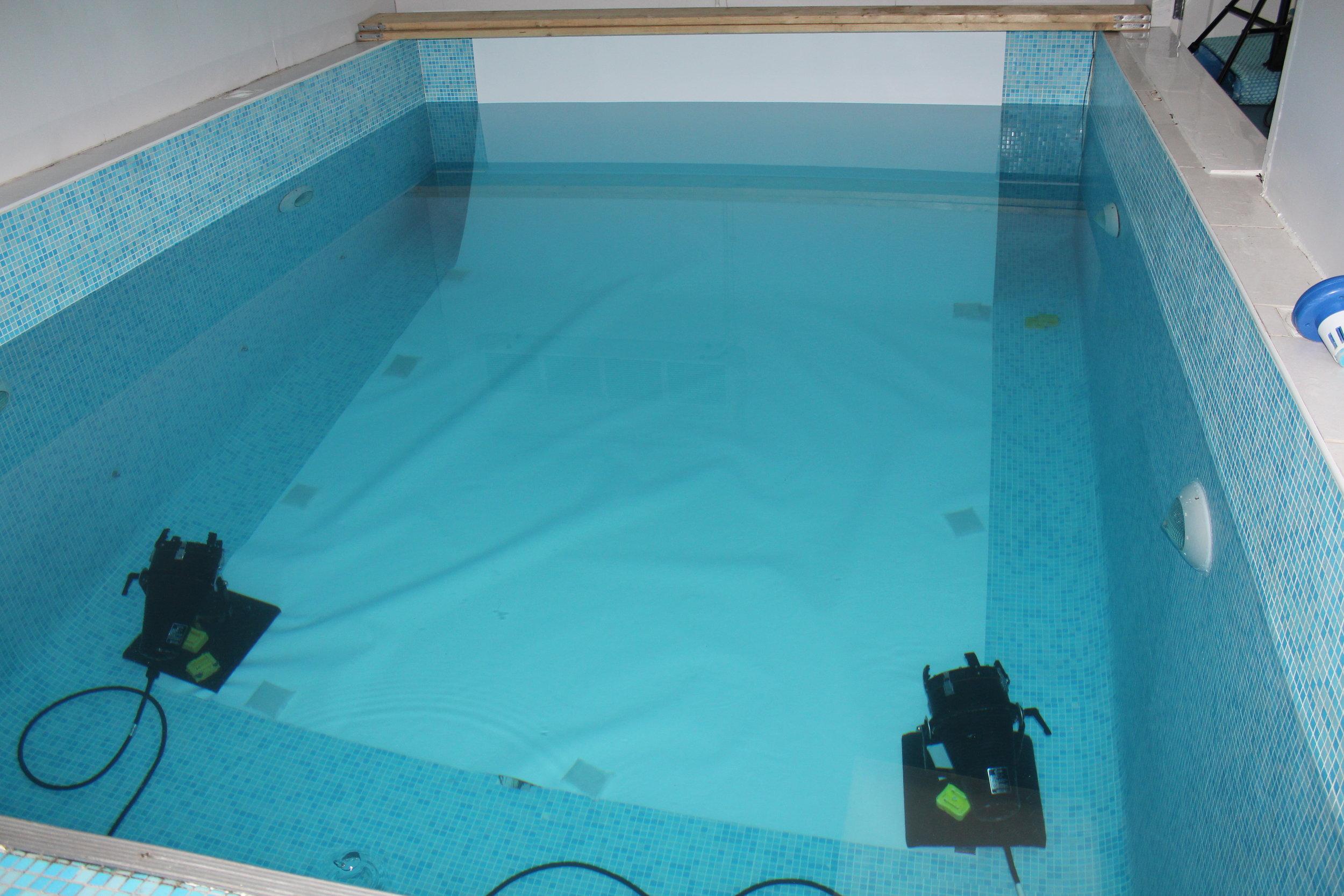 Deep Water Tank  (10).JPG