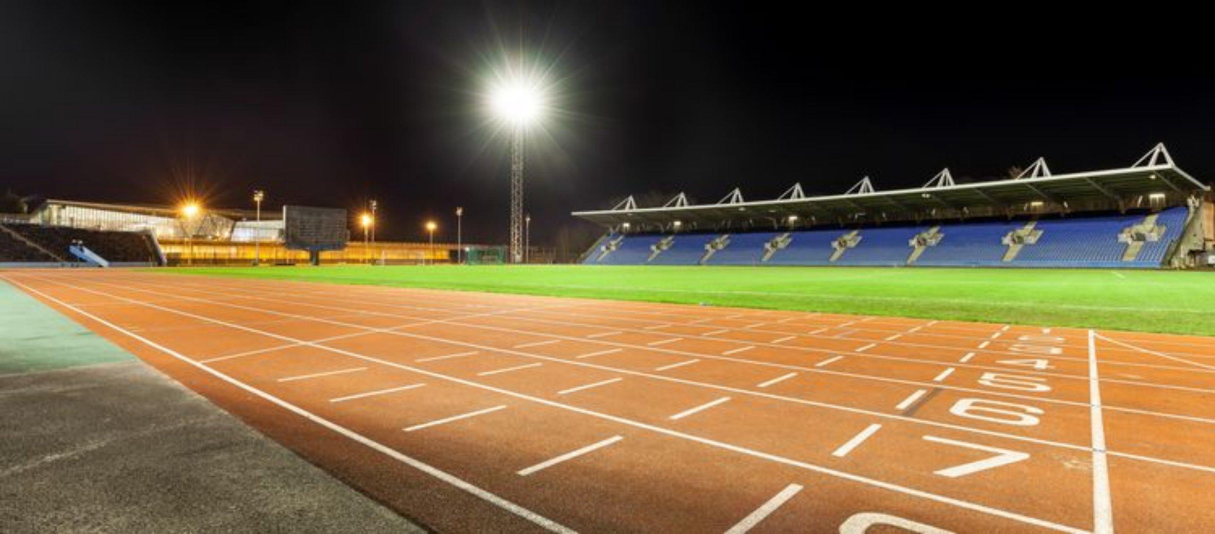 Stadium (4).jpg