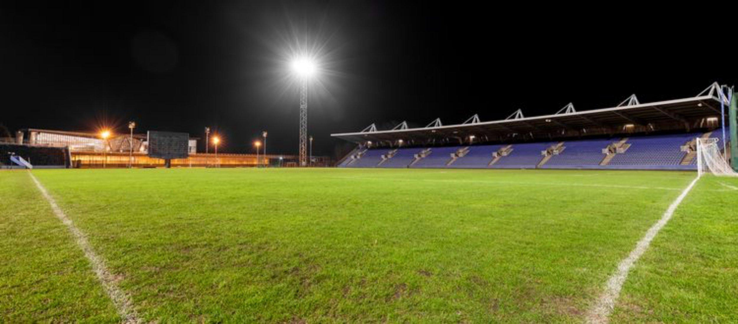 Stadium (6).jpg