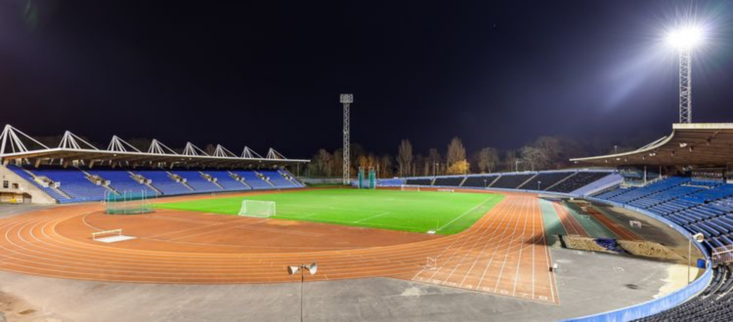 Stadium (7).jpg