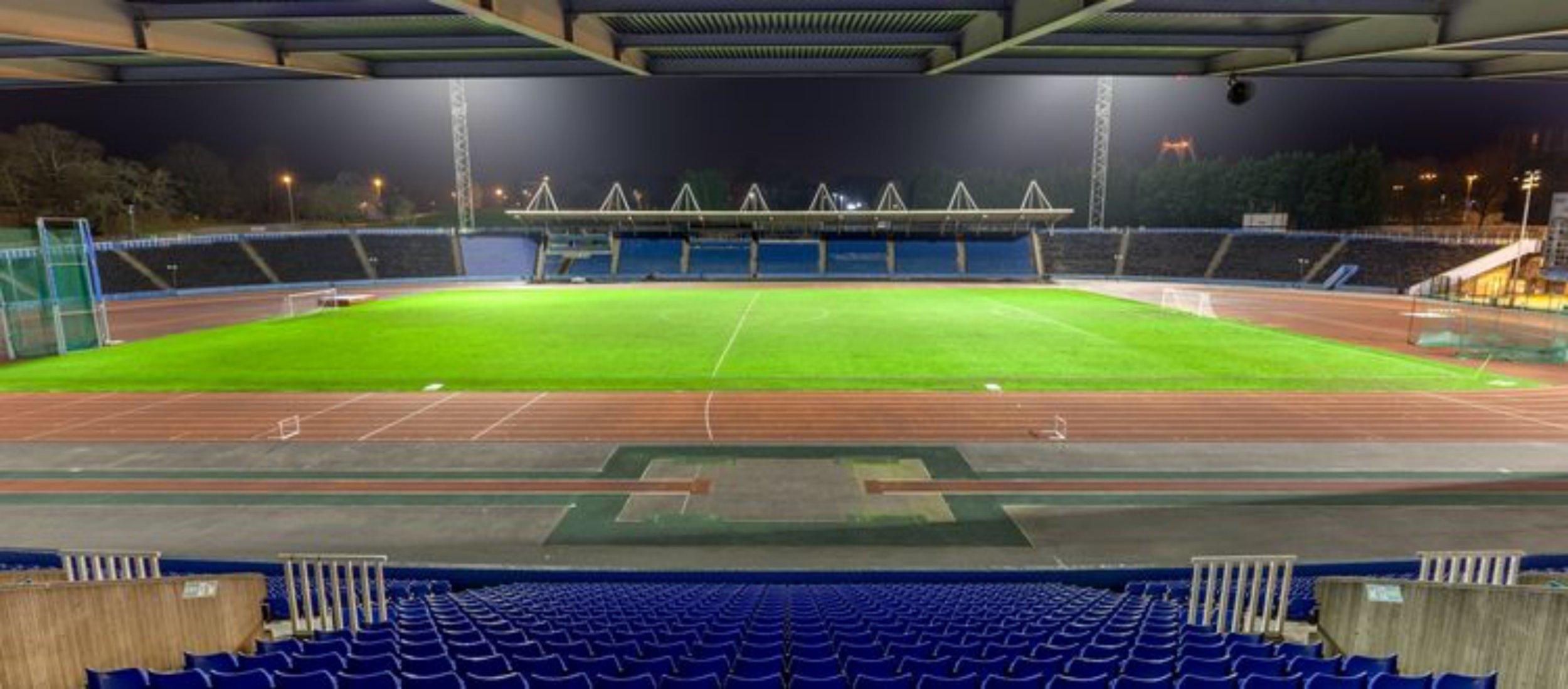 Stadium (1).jpg