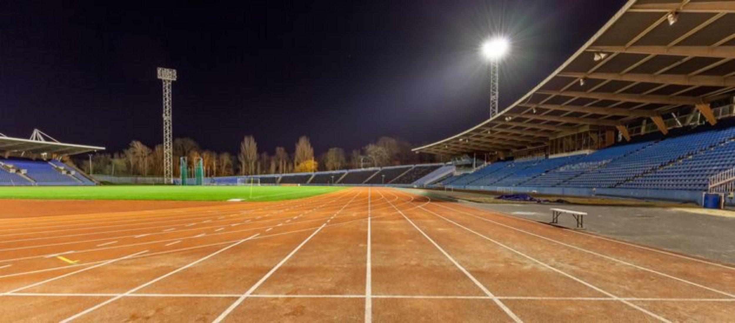 Stadium (2).jpg