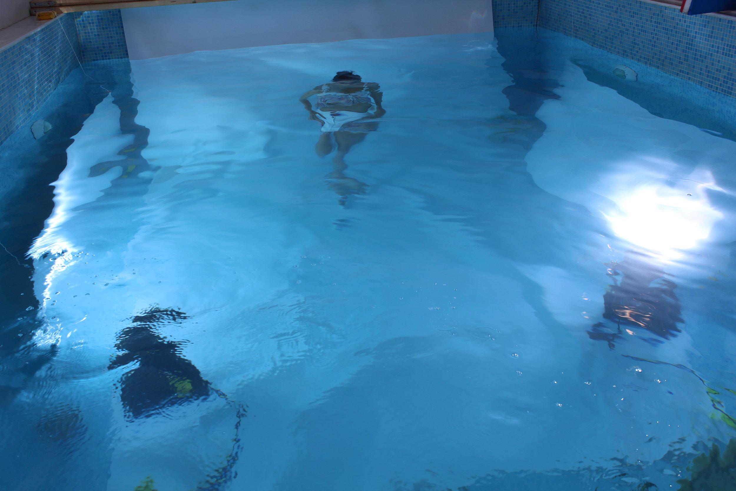 Deep Water Tank  (1).JPG