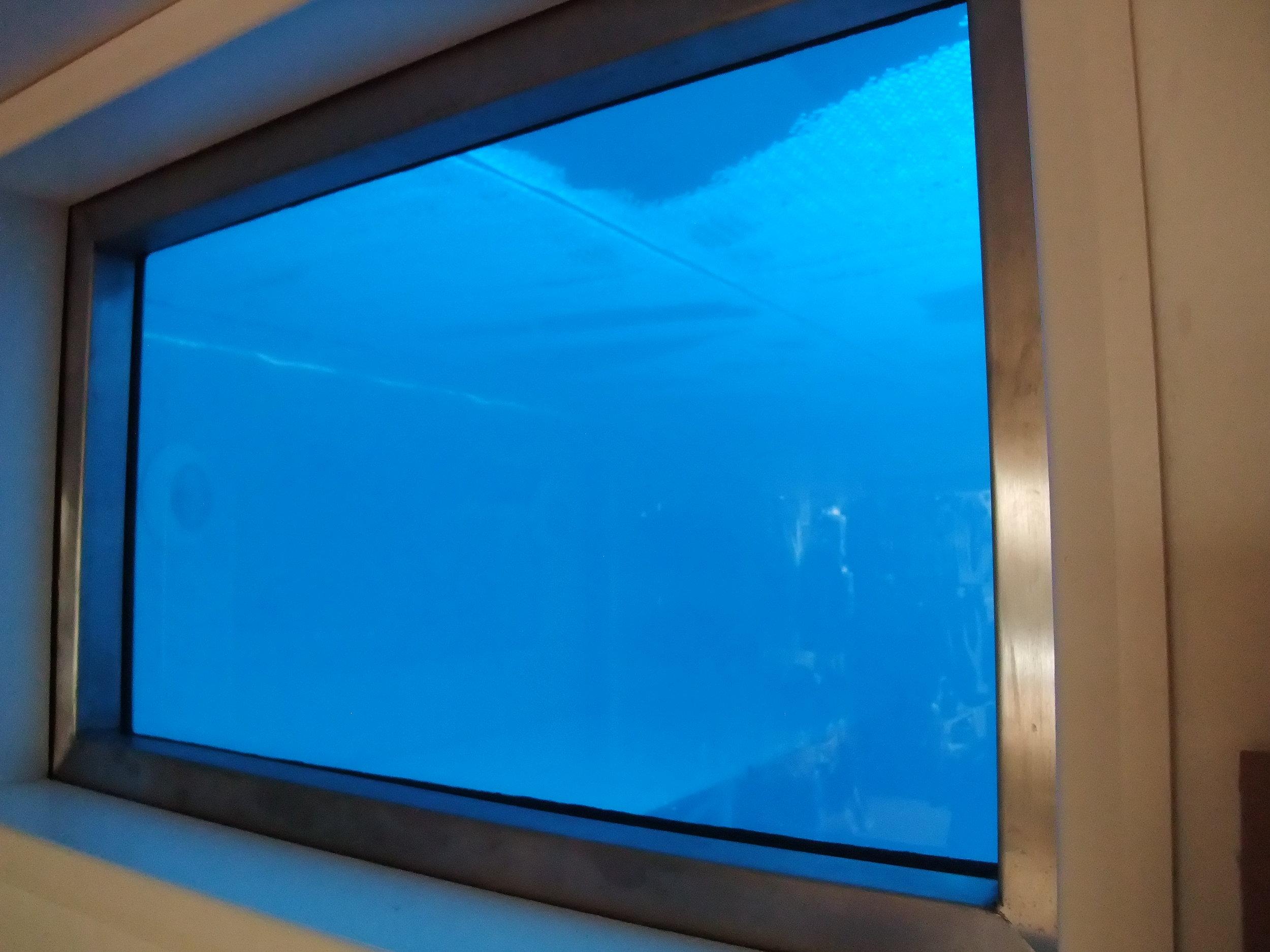 Deep Water Tank  (5).JPG