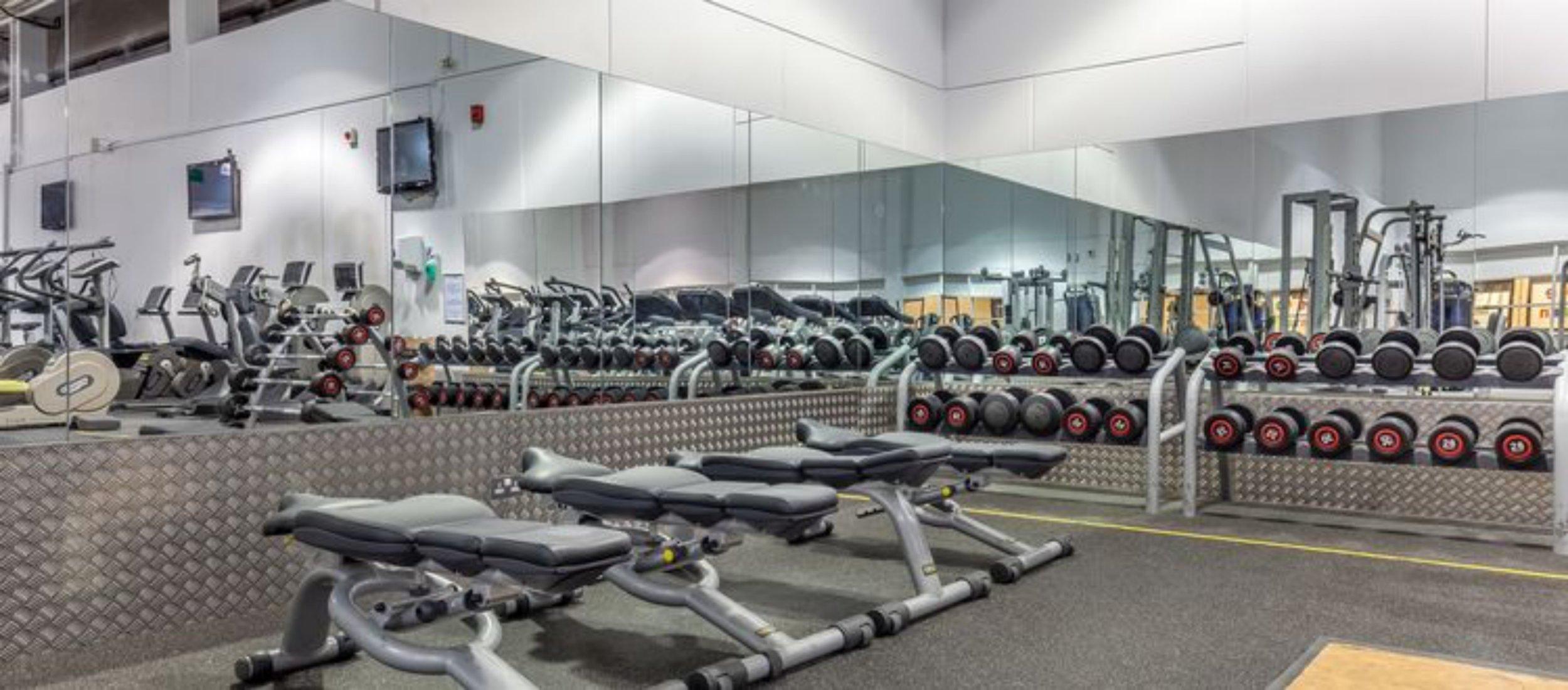 Gym (9).jpg