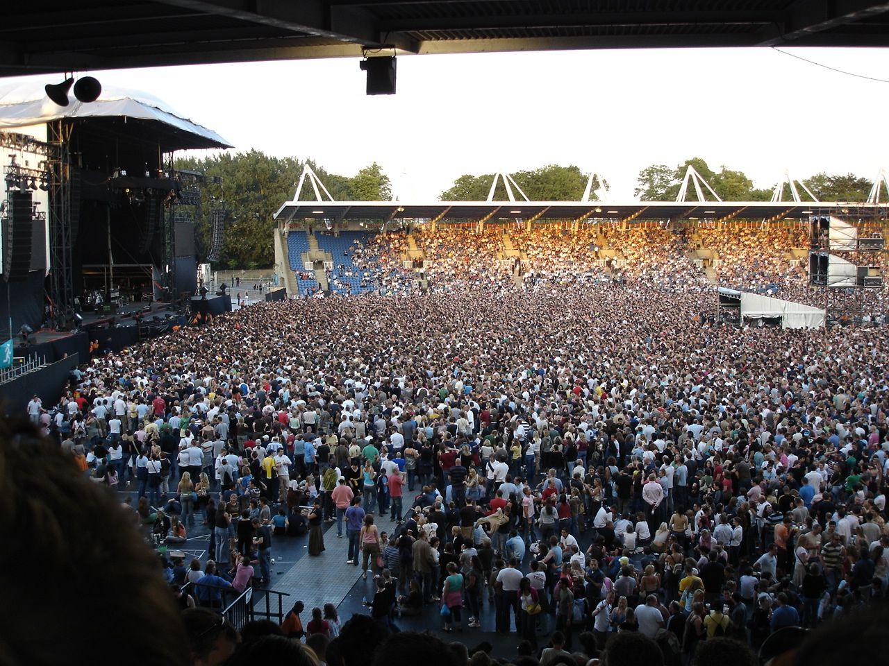 Coldplay 1.jpg