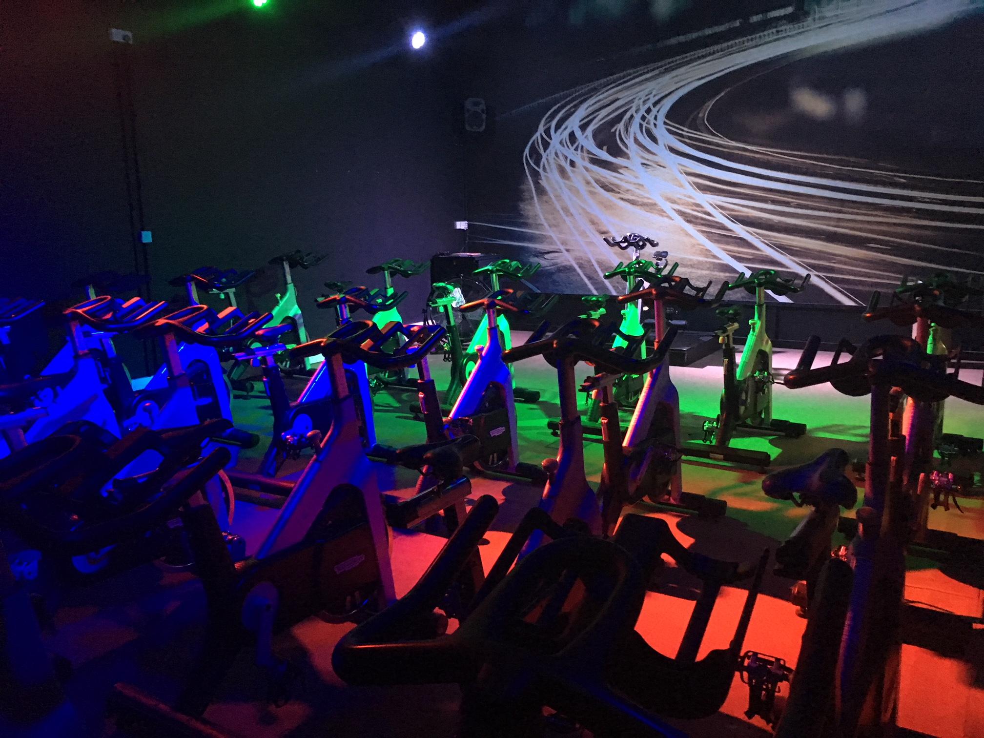 Cycling Room (4).JPG