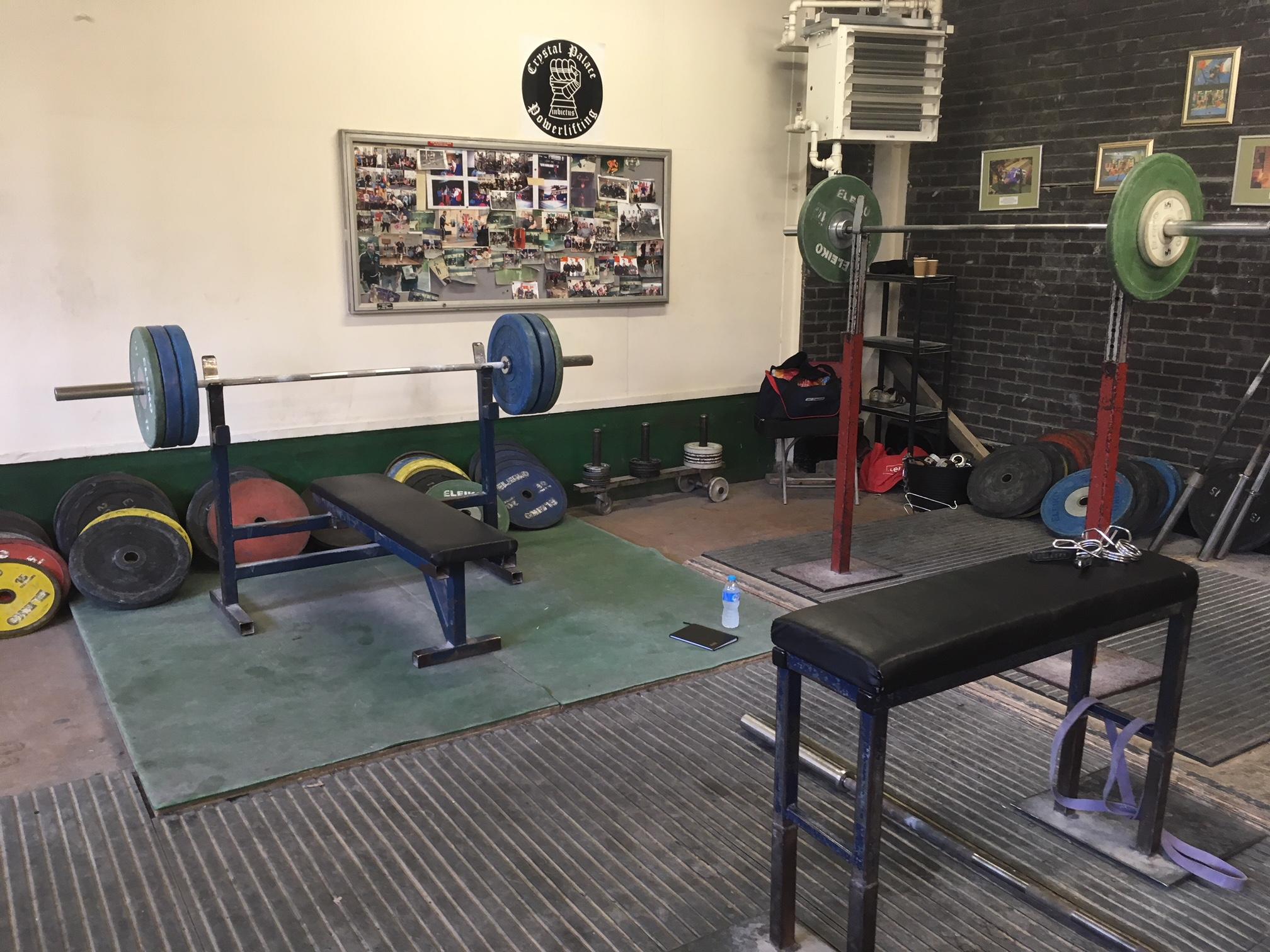 Heavy Weights Gym (2).JPG