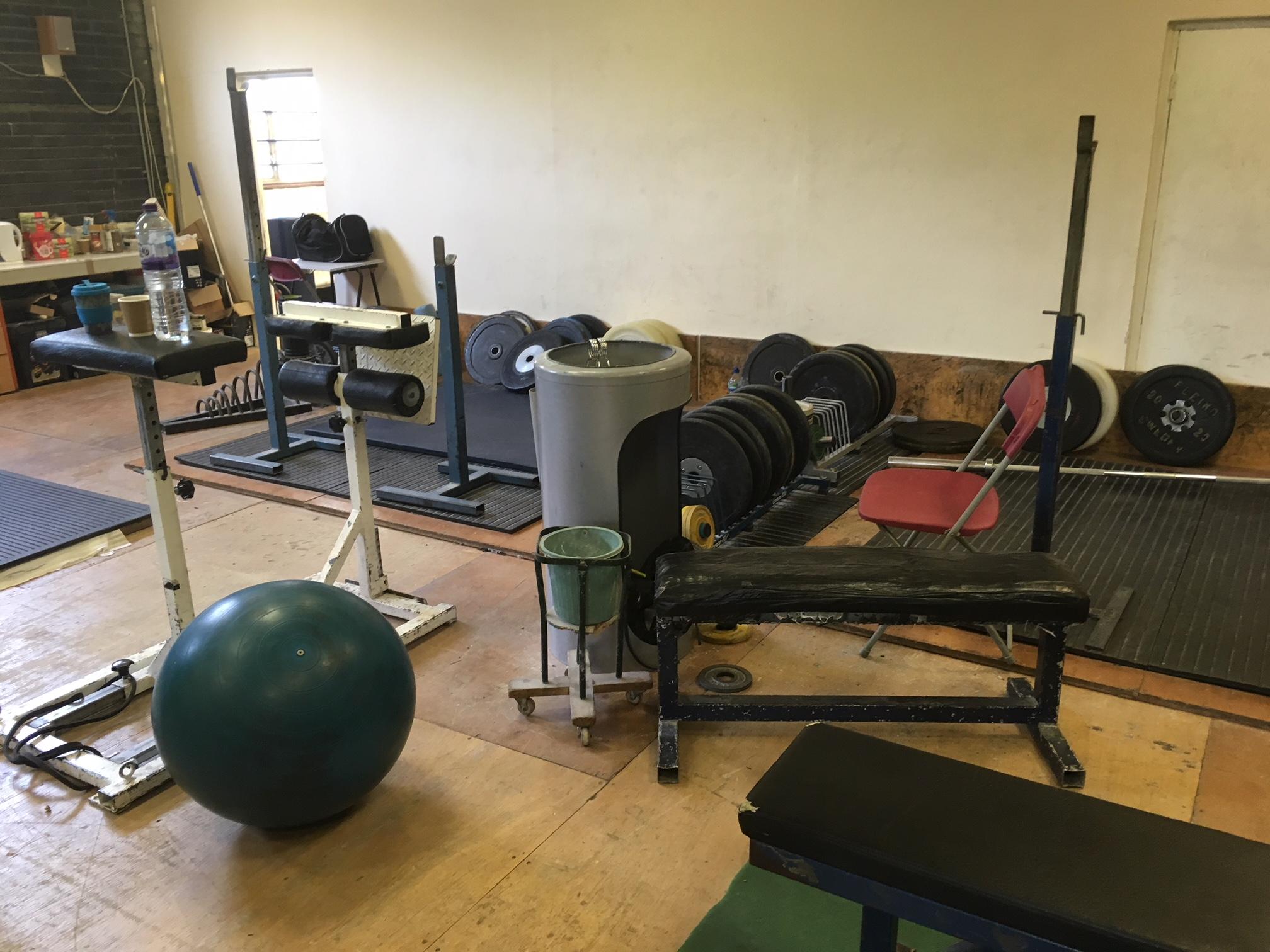 Heavy Weights Gym (5).JPG