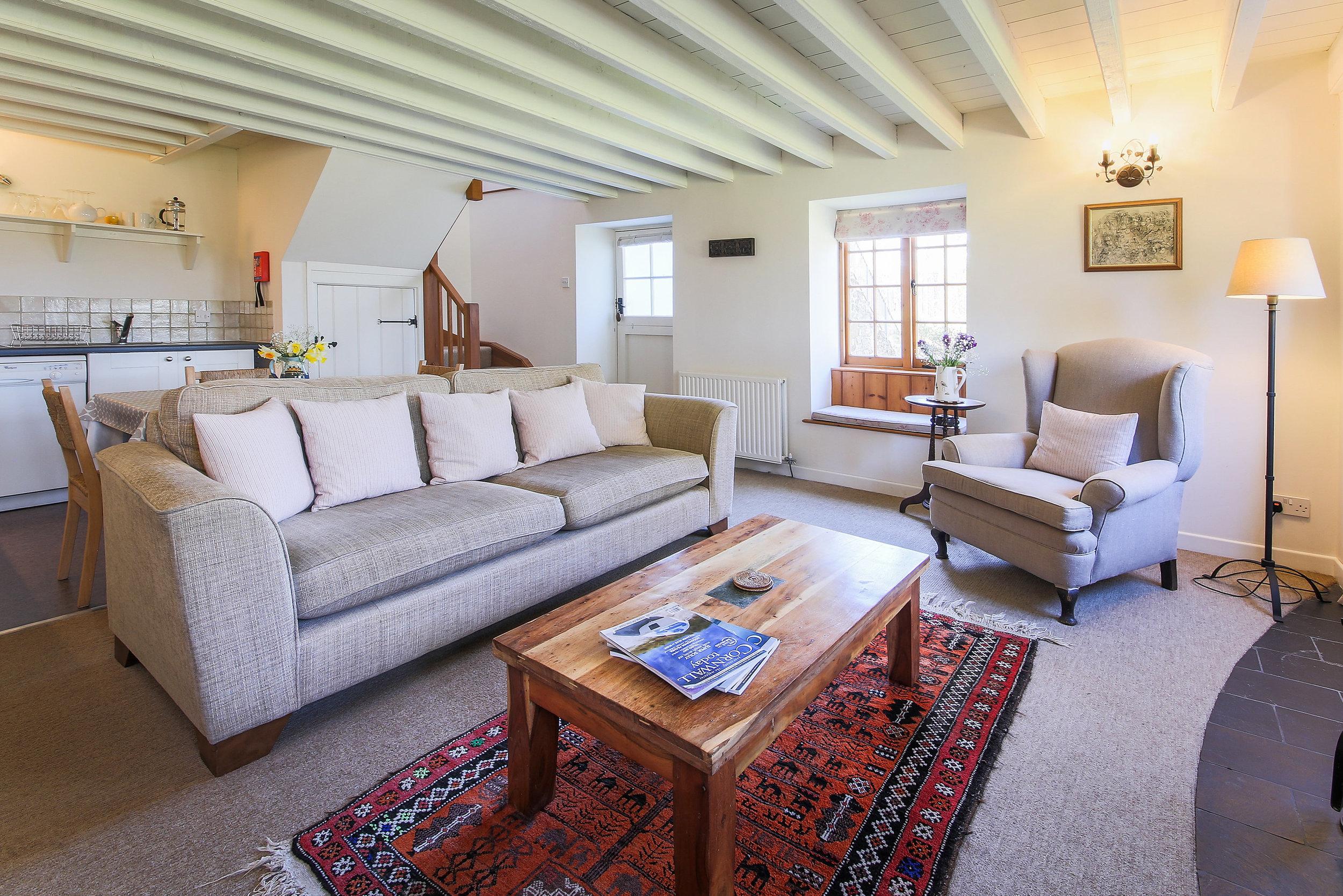 Granary-Living-Room.jpg