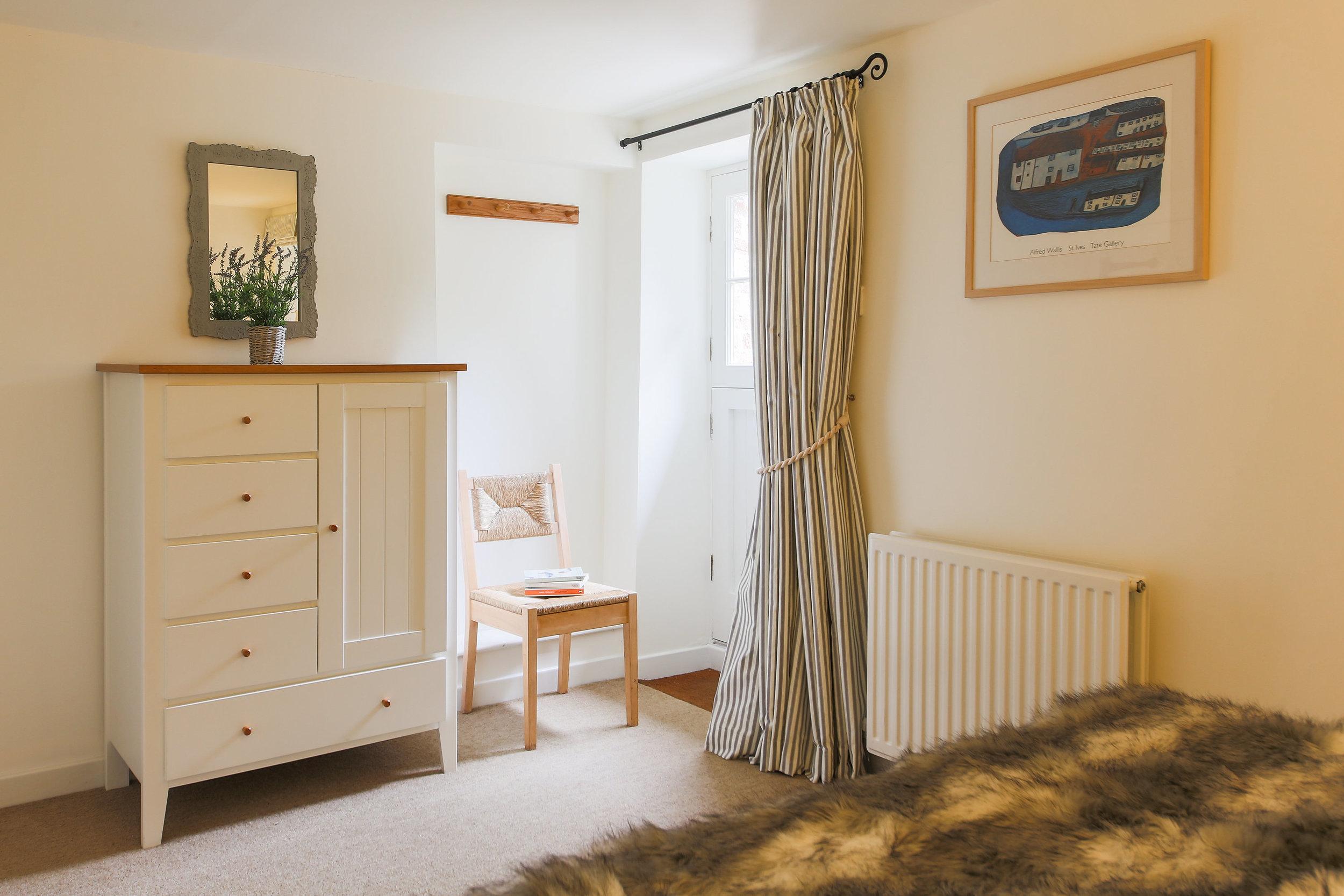 Garden-Bedroom-2.jpg