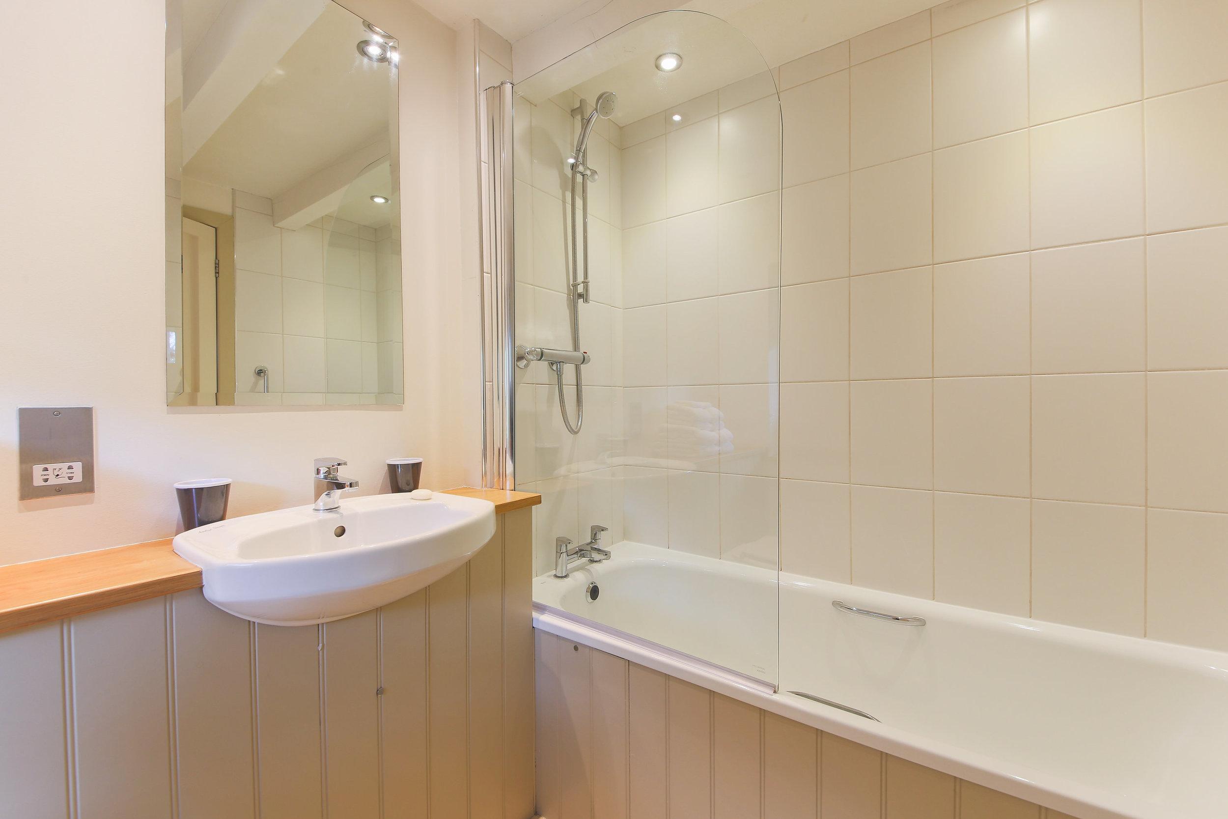 Well-Studio-Bathroom.jpg