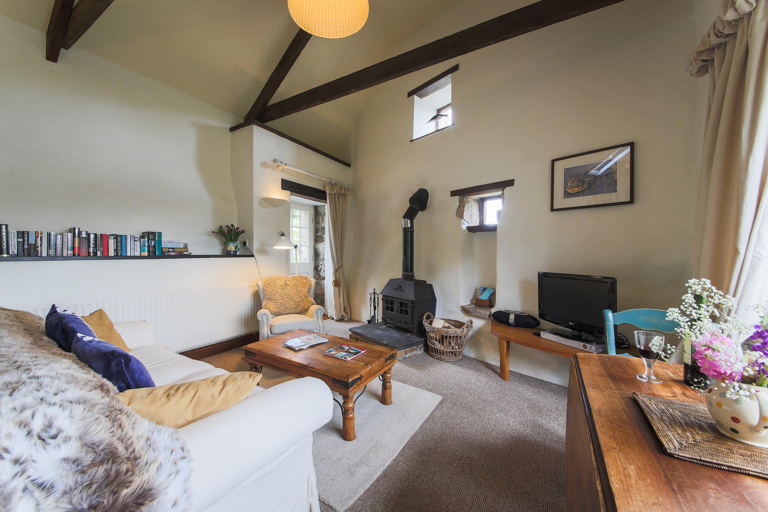 Well-Studio-Living-Room-2.jpg