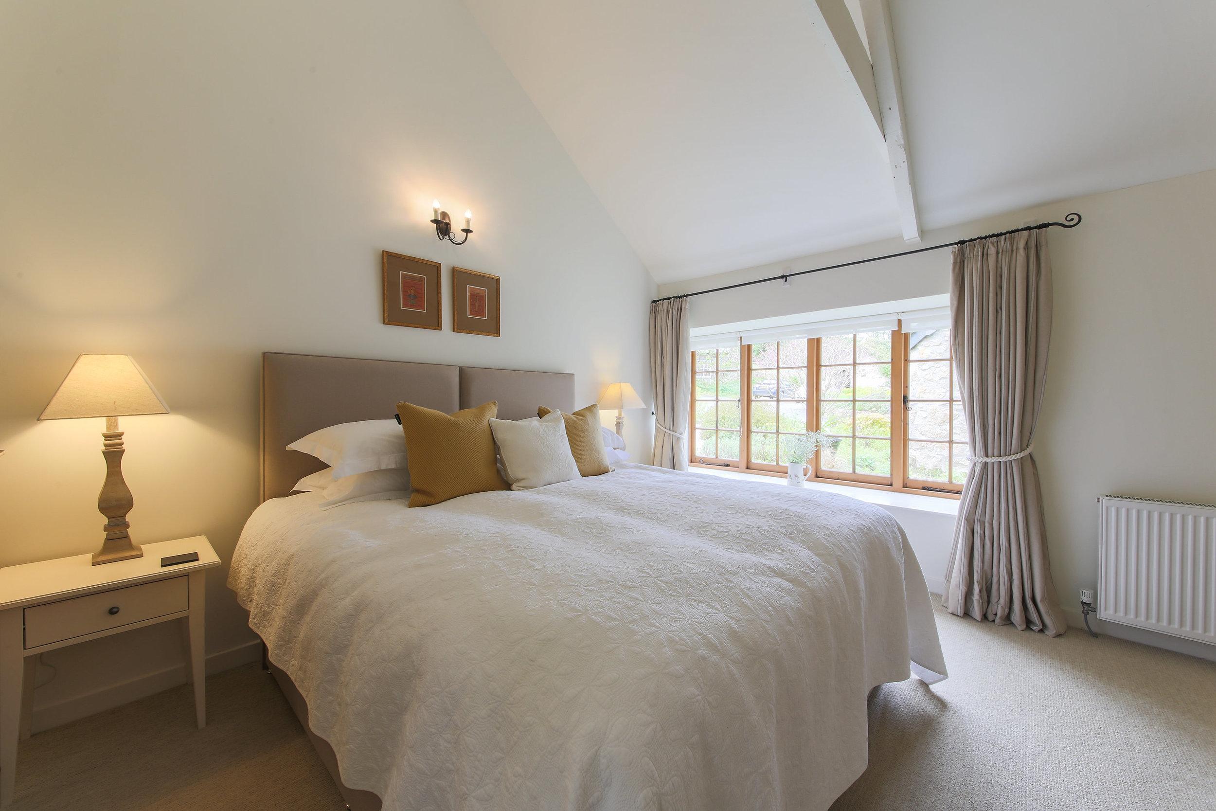 garden master bedroom.jpg