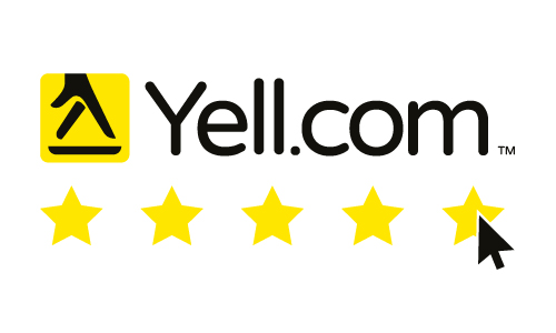 Yell.com Bradford Lifts reviews Lift Repairs, Maintenance and Modernisation in Bradford, Leeds and Harrogate