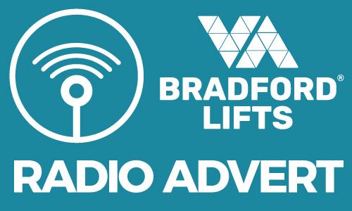 Bradford-lifts-radio-ad.jpg
