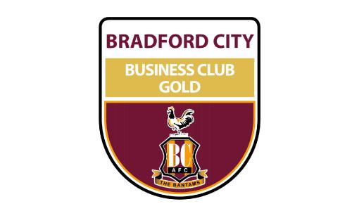 Bradford-City-Business-Gold-Member-Bradford-Lifts.jpg