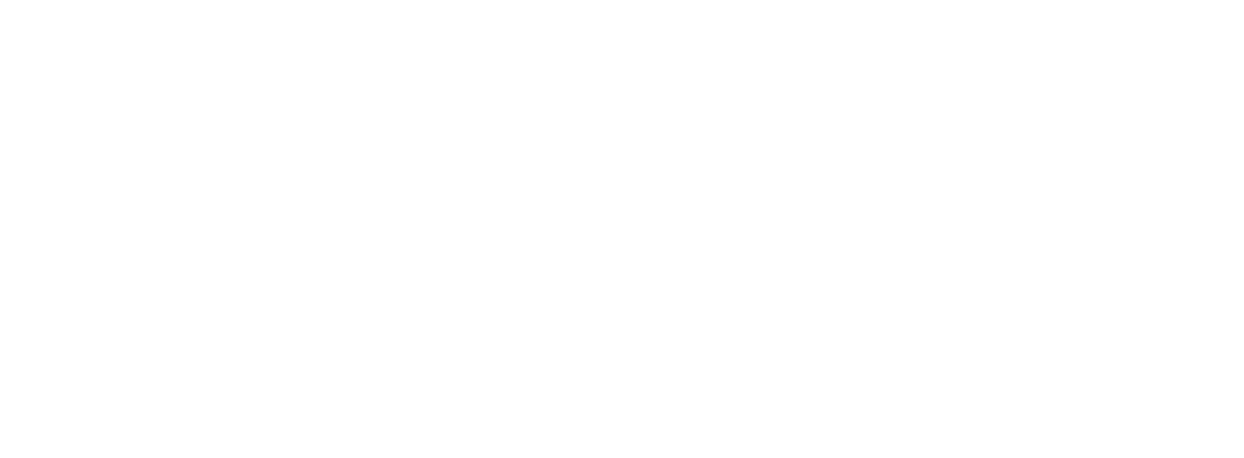 04 NATIONAL PHYSICAL LABORATORY.png