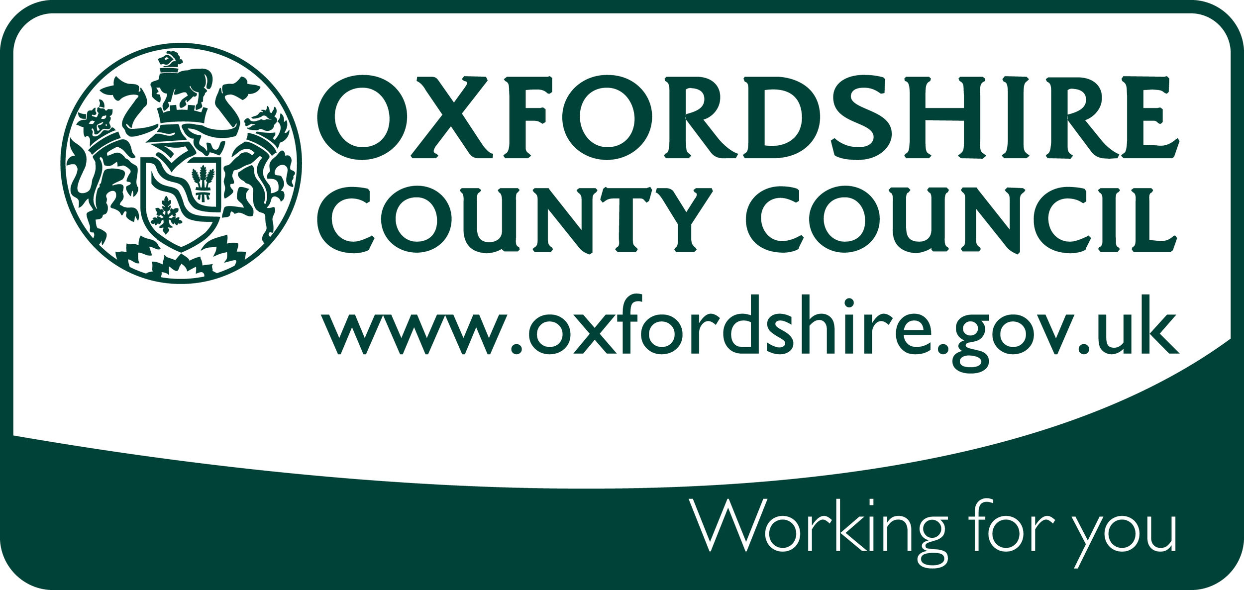 06 OXFORDSHIRE SOCIAL CARE ALT.jpg