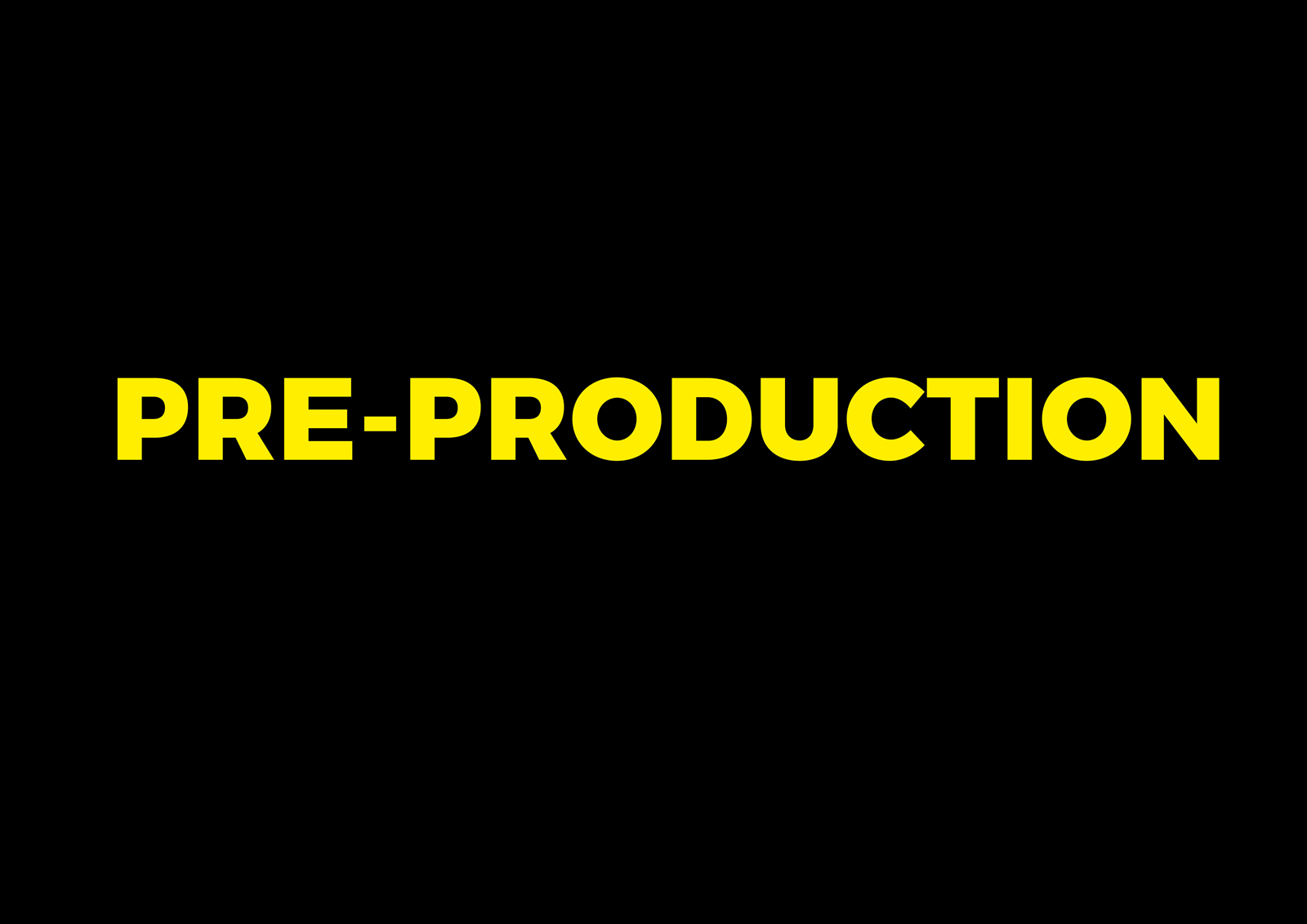 PRE-PRODUCTION-WEB.jpg