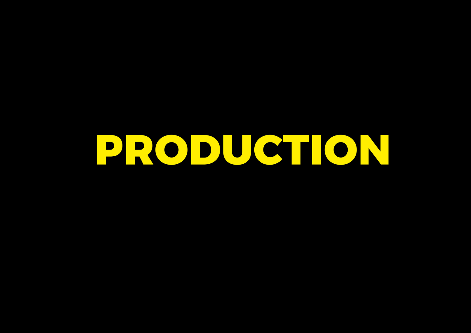 PRODUCTION-WEB.jpg