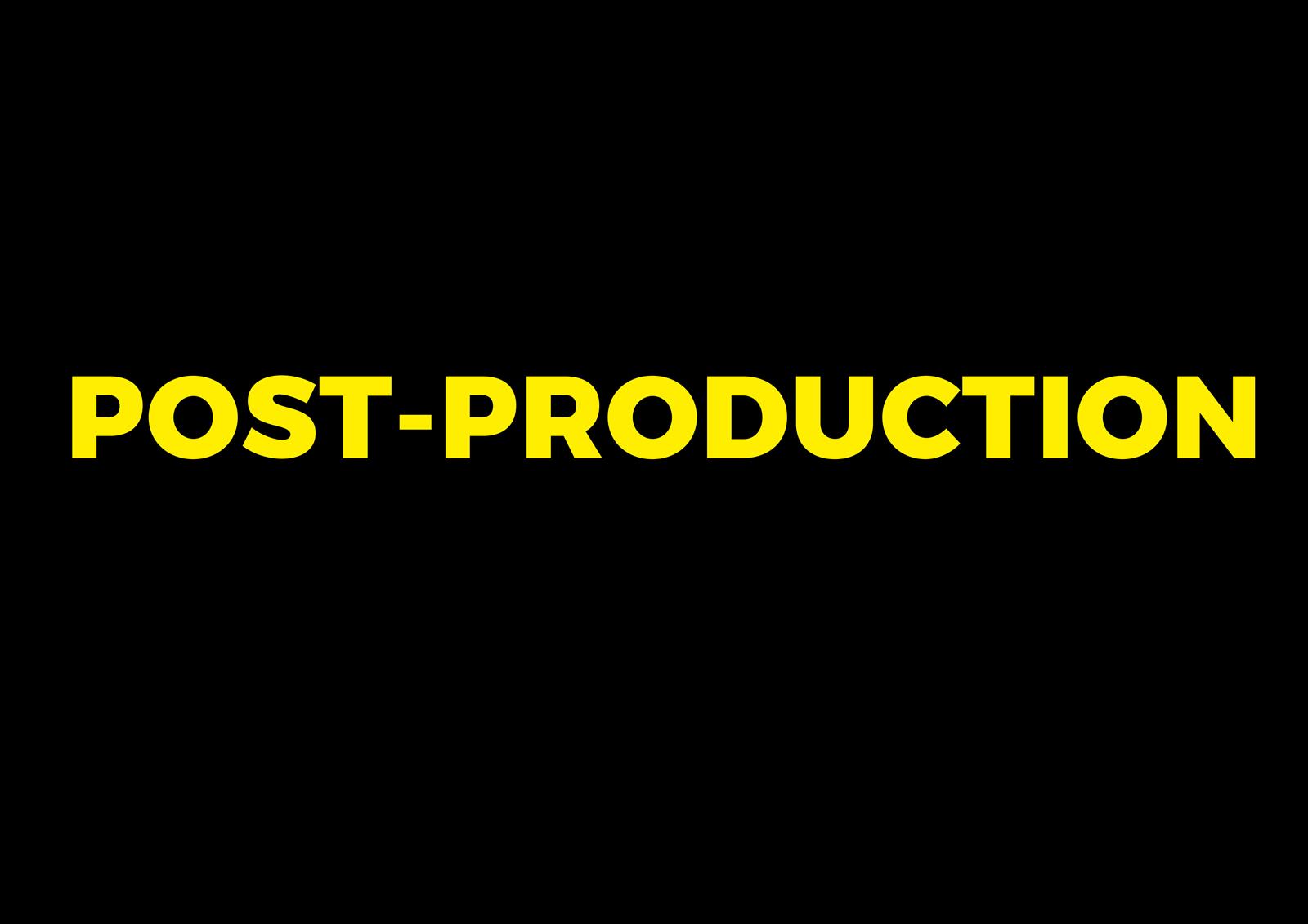 POST-PRODUCTION-WEB.jpg