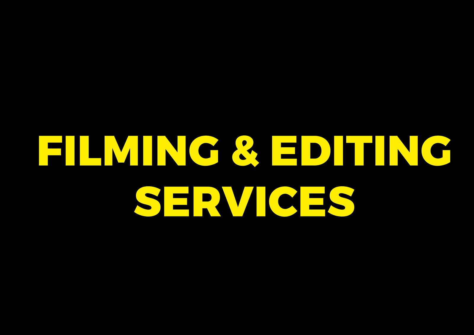FILMING-&-EDITING-SERVICES-WEB.jpg