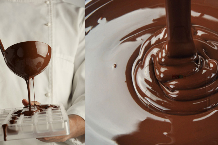 branding_oh_la_la_chocolate_workshops_2.jpg