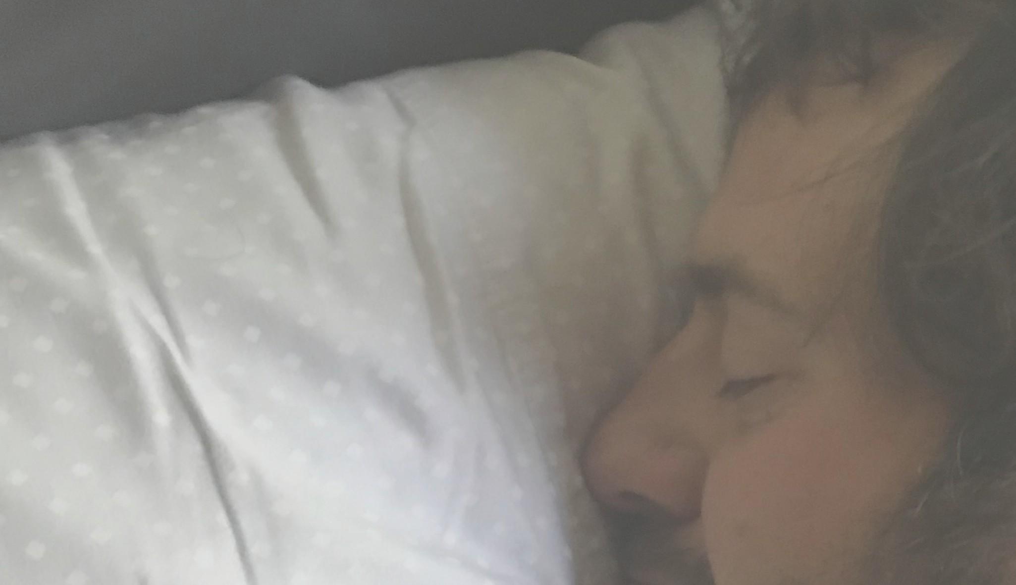 Sleep Help - https://www.sleephelp.org/mental-health-sleep/