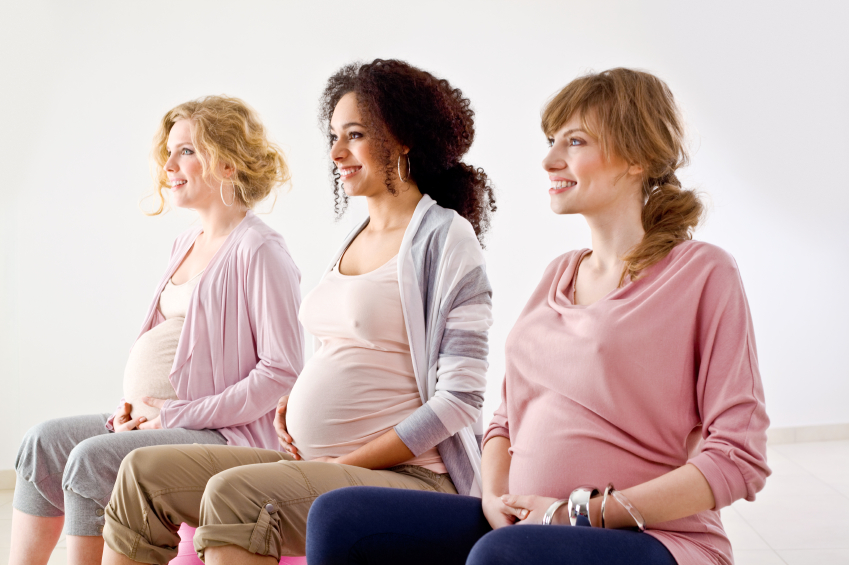 The-Baby-Planners-Antenatal-Classes.jpg