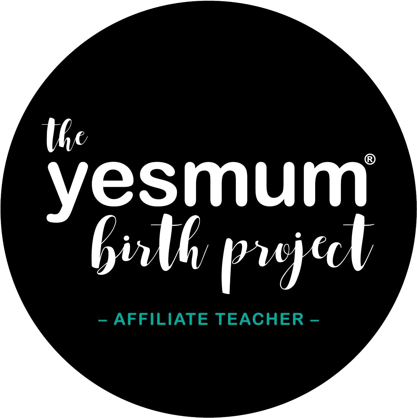 £theyesmumbirthproject
