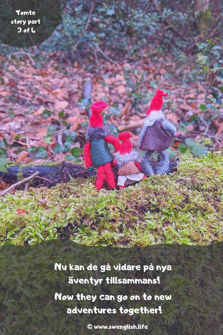 swedish tomte story part 4.jpg