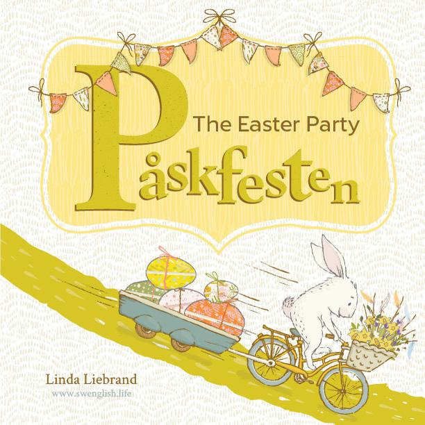 Påskfesten-kindle-cover-Cover_KDP_FA.jpg