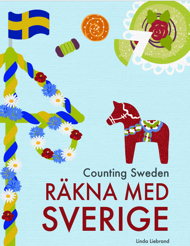Counting Sweden Book cover.jpg