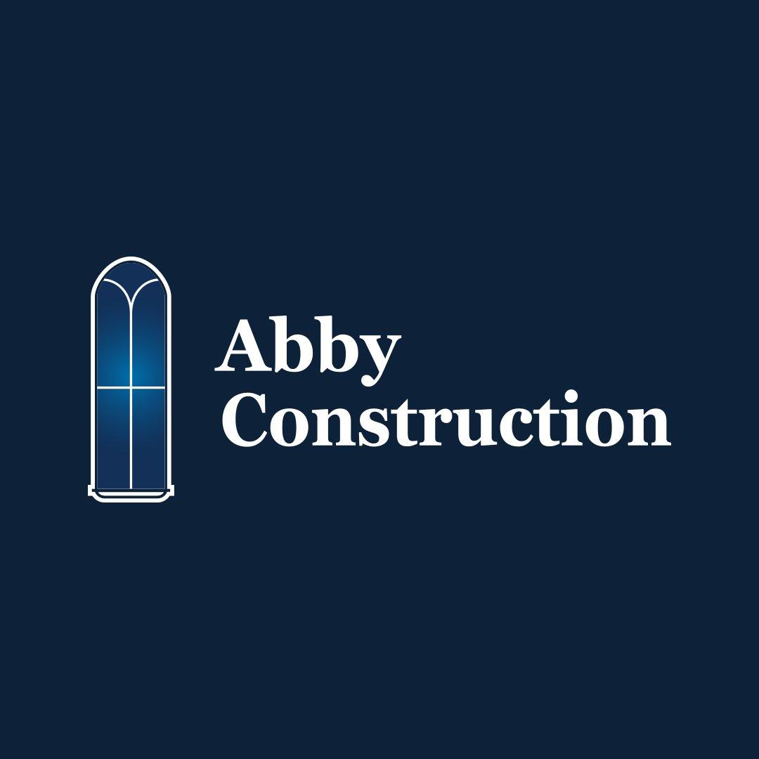 abby construction.jpg