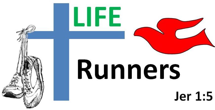 Life-Runners-logo.jpg