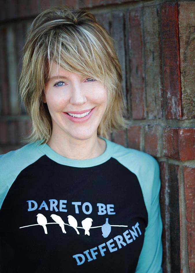 Janey Shepherd - Physical Therapist